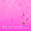 WABI-SABI Vol.3/Various Artists