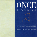 ONCE/沢村満