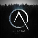 Square One/ALL BUT ONE