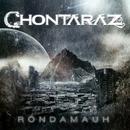 Rondamauh/CHONTARAZ