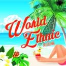 World Ethnic~南国編~/Various Artists