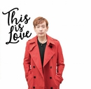 This is Love/福島 茂人