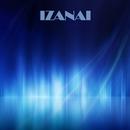 IZANAI/kakemaru