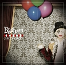 「CIRCUS CIRCUS」 TYPE-B/THE BEETHOVEN