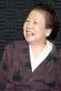 長崎・原爆被爆者からのメッセージ いま、伝えておきたいこと/米田チヨノ