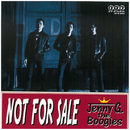 Not For Sale/Jenny G.The Boogies