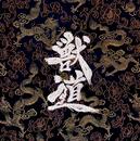 獣道/Gargoyle