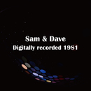 Sam & Dave-The Gold Collection-/Sam & Dave