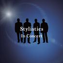 Stylistics-In Concert-/Stylistics