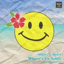 Where's Ur Smile/SHEN x 池田夢見