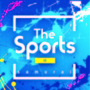 The Sports~侍~/Various Artists