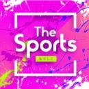 The Sports~なでしこ~/Various Artists