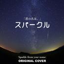 スパークル 「君の名は。」 ORIGINAL COVER/NIYARI計画