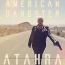 American Gangster/ATAHRA