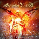 Reincarnation/Scarlet Valse