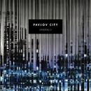 Pavlov City/Emerald