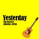 Yesterday The BEATLES Original cover/NIYARI計画