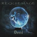 Requiemage/David