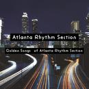アトランタ・リズム・セクション ゴールデン・ソングス/ATLANTA RHYTHM SECTION