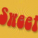 ザ・スィート ゴールデン・ソングス/Brian Connolly'S Sweet