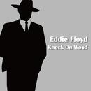 Knock On Wood/Eddie Floyd