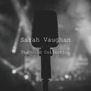 Sarah Vaughan(The Gold Collection)/Sarah Vaughan