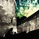 VERSUS (初回限定盤)/DIAURA
