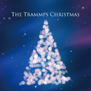 The Trammps Christmas/The Trammps
