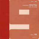 Chorus ONTA Vol.19/教育芸術社
