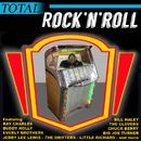 TOTAL Rock 'n' Roll/Various Artists