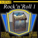 TOTAL Rock 'n' Roll 1/Various Artists