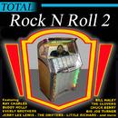 TOTAL Rock 'n' Roll 2/Various Artists