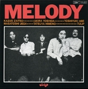 MELODY/チューリップ