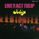 LIVE!! ACT TULIP/チューリップ