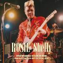 ROSIE/Shelly