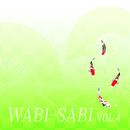 WABI-SABI Vol.4/Various Artists