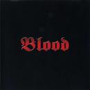 BLOOD/BLOOD