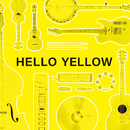 HELLO YELLOW/D.W.ニコルズ