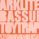 STUDIO VANQUISH / Arklite/BASSUI/TOYTRAP/Various Artists