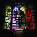 規制虫 / -ZANGE-(Bタイプ)/R指定
