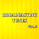BROADCASTING TUNES Vol.6/Various Artists