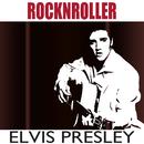 Elvis RockNRoller/エルヴィス・プレスリー
