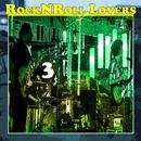 Rock N Roll Lovers 3/Various Artists