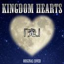 KINGDOM HEARTS 光 ORIGINAL COVER/NIYARI計画
