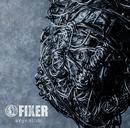 argentum/FIXER