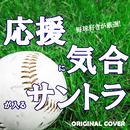 野球好きが厳選!応援に気合が入るサントラ!/NIYARI計画