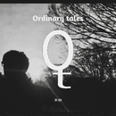 車輪/Ordinary tales