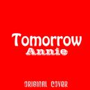 Tomorrow Annie アニー ORIGINAL COVER/NIYARI計画