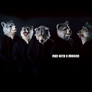 MAN WITH A MISSION/MAN WITH A MISSION