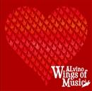 Wings of Music/ALvino